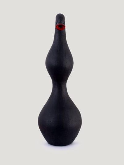 Black (2)