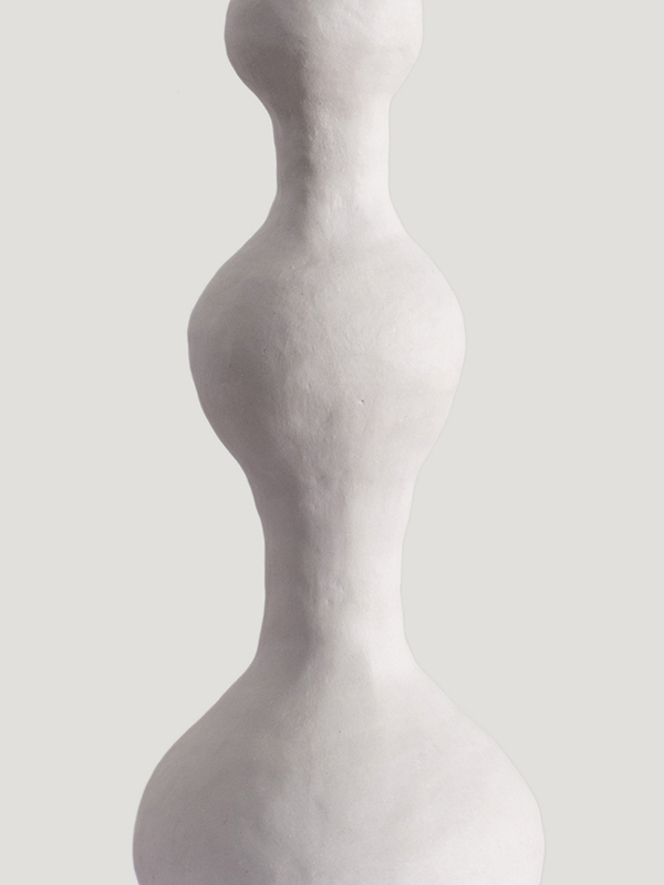 Blanc (2)