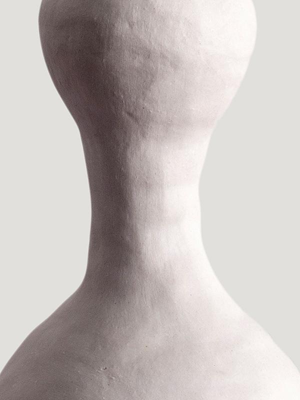 Blanc (3)
