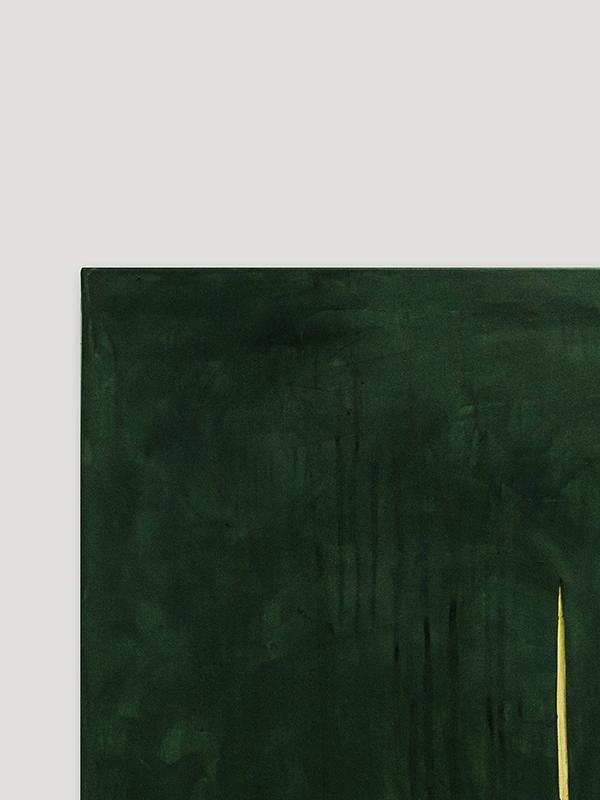 Zielony-1