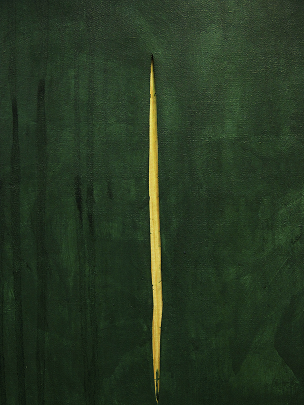 Zielony-3