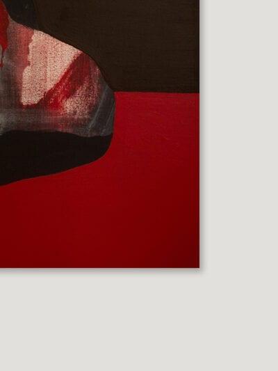BINB RED – 3