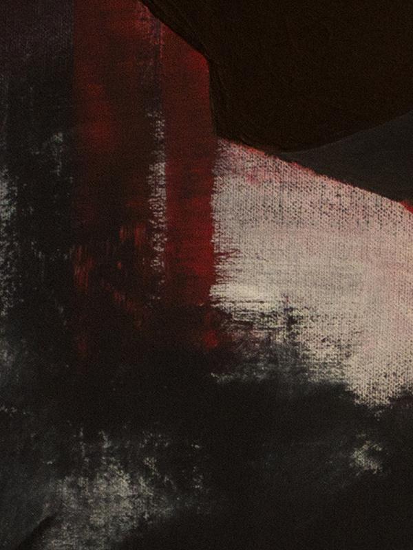 BINB RED – 5