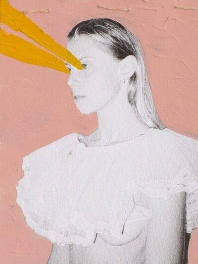 Kobieta przenikliwa-3