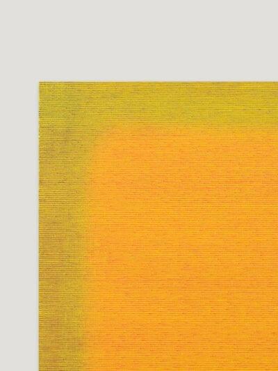 bez 17, olej na płótnie, 180 x 150 cm, 2013a
