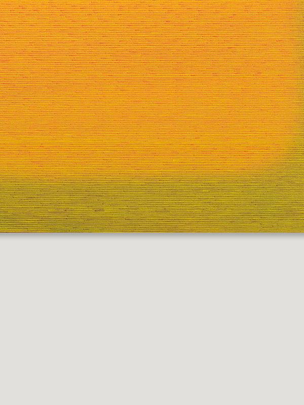 bez 17, olej na płótnie, 180 x 150 cm, 2013b